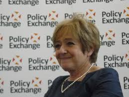 Margaret Hodge, tax avoider