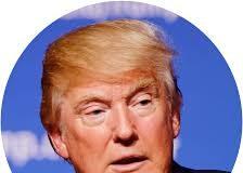 Donald Trump and UK Contractors