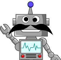 Automated Accountants