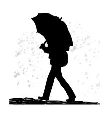 Umbrella Companies Forced on Public Sector Contractors