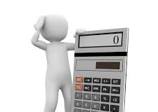 IR35 Options for Public Sector Contractors