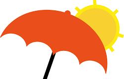 Public Sector Umbrella