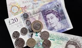 UK Contractors Future