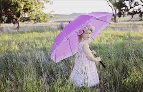 Umbrella Companies for Freelance Graphic Designers