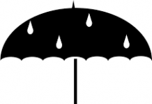 Labour Umbrella Company Ban