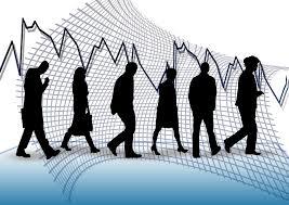 Cut Contract Jobs