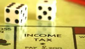 Contractor IR35 Budget Tax Shock