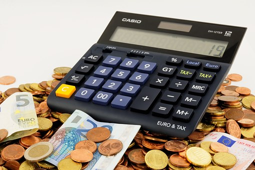 Check Employment Status for Tax IR35 Tool