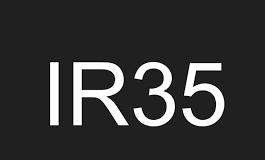 Government IR35 Rules - IR35 Compliance
