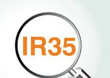 IR35 Investigations results