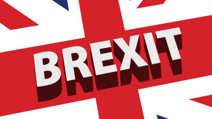 How will Brexit Affect Contractors