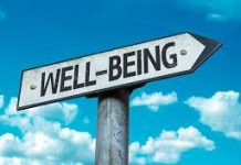 Contractor Well-being Study