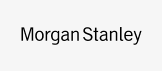 Morgan Stanley IR35 Decision