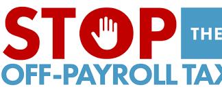 Contractors IR35 Abolition Petition - Contractors IR35 march