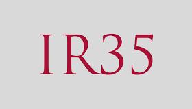 Contractors IR35 Bill Shock