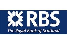 RBS Limited Company Contractors IR35 Policy