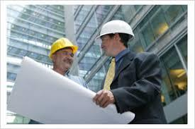 Engineering Construction Contractors