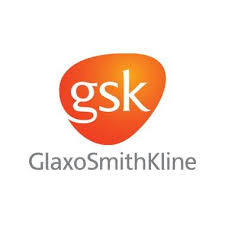 GlaxoSmithKline Contractors IR35 Shock