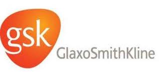 GlaxoSmithKline HMRC IR35 Raid