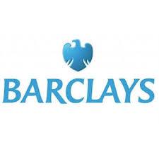 Barclays IR35 Contractor News