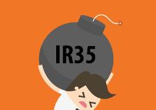 Recruiters IR35 Strategy