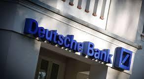 Bank Contractors IR35 News