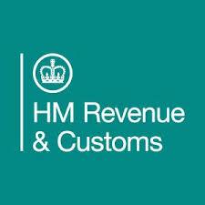 HMRC IR35 Promise to Contractors