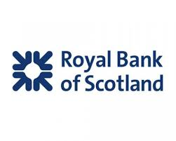 RBS IR35 Contractor Email