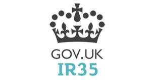 Conservatives IR35 Contractors Claim