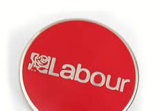 Labour to Abolish IR35 Reforms