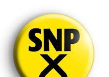 SNP IR35 Policy for Contractors
