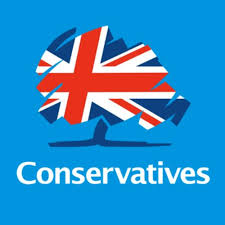 Conservatives IR35 Review Promise to Contractors