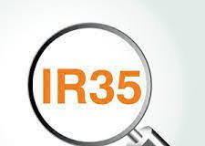 Contractor IR35 Poll Question