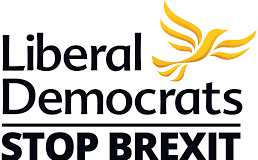 Lib Dems Top Contractor Poll