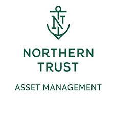 Northern Trust Contractors IR35 Choice