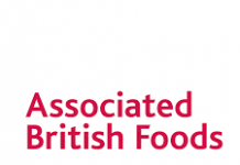Associated British Foods IR35 Decision