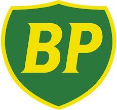 BP IR35 Decision for Contractors