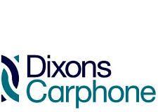 Dixons Carphone IR35 Decision Contractors