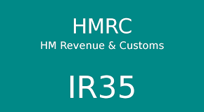 HMRC Warning Letter to Companies over IR35