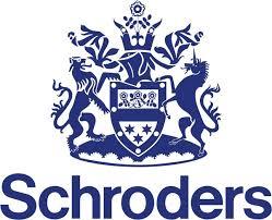 Schroders Bank IR35 Decision - No More Contractors