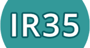 IR35 Contractor Market Chaos