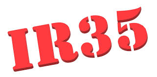 IR35 Date Changed by HMRC