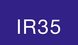 IR35 Question in Parliament for Contractors