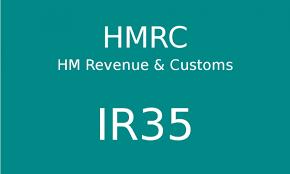 IR35 Revolt Grows as Contractors Disbelieve HMRC