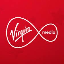 Virgin Media IR35 Decision for Contractors is Blanket Ban