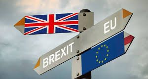 Why is the Brexit IR35 Mess causing contract road hauliers to leave the profession