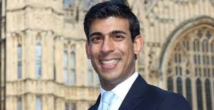 Chancellor Betrays Contractors - Rishi Sunak lets them down
