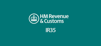 Government IR35 Changes - contractors
