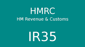 IR35 Upheaval for contractors