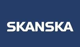 Skanska Assessed Contractors and IR35